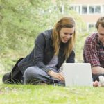 How Coursework Writing Services Help Students Move Forward In Their Class