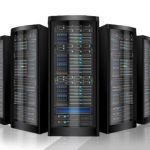 Web Hosting Services Might be Cheaper Than You Think