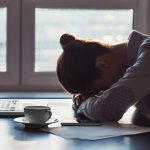 Tips for Entrepreneurs to Make Work Productive During Lockdown