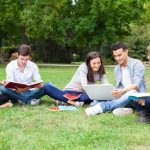 Top Universities in UK Which Offer Virtual Education
