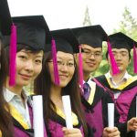 Benefits of MBA Degree in Your Professional Career