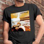 Masta Ace GMO T Shirt