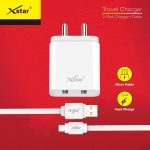 Xstar ST-2 Micro USB Charger