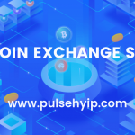 BITCOIN EXCHANGE SCRIPT – START YOUR OWN CRYPTOCURRENCY EXCHANGE BUSINESS