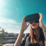 How To Let Students On Immersive Virtual Trip With Google Expeditions