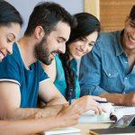 5 Potential Scenarios for Future of Education