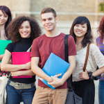 Tips by Experts to Survive Your Graduate Dissertations