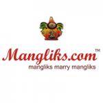 Bihar Matrimonial
