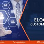 Eloqua  Customers list