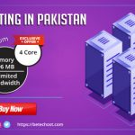Know About VPS hosting features and How does VPS work?
