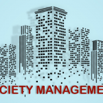 Make Your Society Management Secure and hassle free