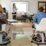 Remote Learning Hurdles for Students with Disabilities