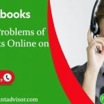 How to Login Problems of QuickBooks Online on Chrome?