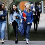 How To Get Medical School Admission In The UK