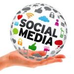What is Future of Social Media in the Next Decade?