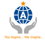 Best Tourist Visa Consultant In Delhi | Visitor Visa Consultancy
