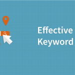 How to Use Social Media for Effective Keyword Research?