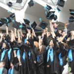 10 Top Countries That Have Most Students Studying in the UK