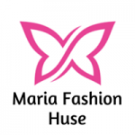 Maria Fashion House in New York