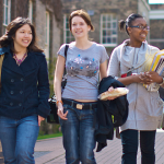 Top 5 Universities in Finland – Get Scholarship Opportunities