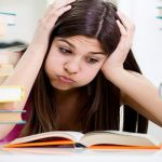 Homeschooling During Public Health Emergency – Some Top Tips