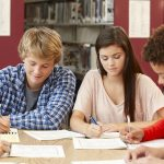 Way By Which You Can Hire Best Dissertation Writers