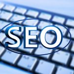 Types of Link Spams That You Must Avoid in Your SEO Strategy