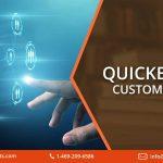List of Companies using QuickBooks