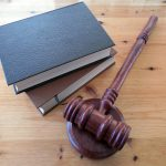 What does a child's best interest standard mean in court
