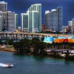 JetBlue Airlines flights to Miami
