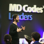 Alter Your Emotional Attributes Using the MD Codes™