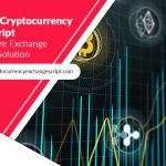 Cryptocurrency Exchange Script | Altcoin Trading Script | Bitcoin Exchange Script