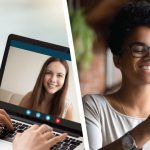Virtual Counselling to Study Abroad in the Time of Coronavirus