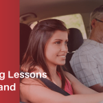 Driving Lessons Auckland