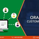 Oracle Customers List