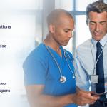 Healthcare Software Development company