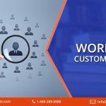 Workday Customer List