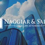 Divorce Lawyers Atlanta | Atlanta Family Law Lawyer | Atlanta Custody Lawyers