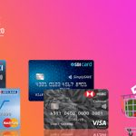 Best Cashback Credit cards in 2020 | Top Offers & Apply For Credit card