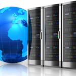 What is Web Hosting & How to Select a Web Hosting Package?