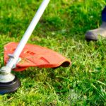 What kind of Weed Eaters For Your Lawn