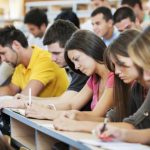 Make Things Easy During Academic Life with Help of Experts