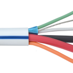 LUTRON-P-RBL Control Cable