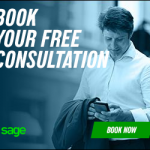 What's Difference Between Sage 50 Pro and Sage 50 Premium Accounting Software