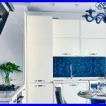 Best Redesign Kitchen Services | Star Kitchens and Interiors