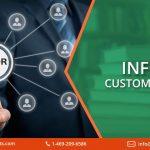 Infor Customers List