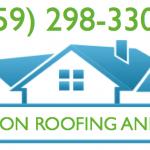 Commercial Roof Restoration Services Lexington
