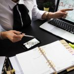 Effective Business Management Guidelines to Make It More Pro