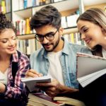 Best Ways To Make Your Academic Life Successful