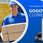 User-friendly truck booking app development services